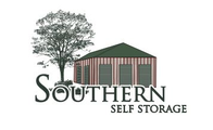 Southern Self Storage logo